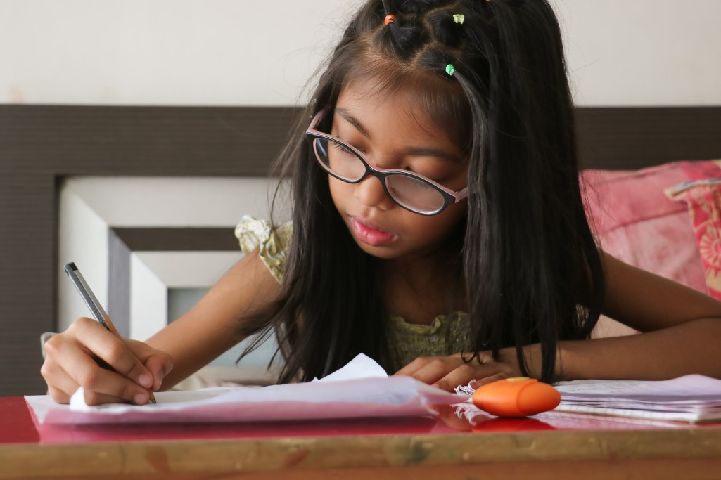 Why Tutoring is For Every Student